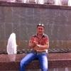 Андрей, 46, г.Тюмень