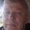 Василь, 52, г.Ивано-Франковск