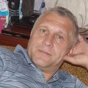 Дмитрий 51 год (Рыбы) Белорецк