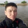 Куаныш, 32, г.Кустанай