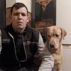 Антон Каймаков, 38, г.Алматы́