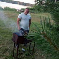 Иван, 30 лет, Стрелец, Сафоново