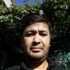 Бахтияр, 42, г.Алматы́