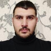 Алексей 30 Москва