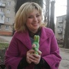 Марина, 31, г.Вольногорск