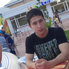 красавчик, 20, г.Ташкент