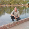 Павел, 45, г.Гусь-Хрустальный