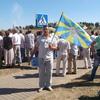 Игорь, 53, г.Гродно