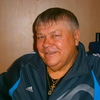 Владимир, 59, г.Ишим