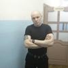 алексей, 29, г.Батецкий