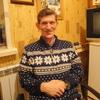 vladimir, 58, Usinsk