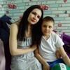 Диана, 34, г.Ульяновск