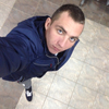 Dmitriy, 26, Shumilino