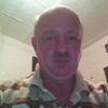 Владимир, 53, г.Ярославль