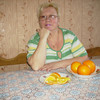 Наталья, 67, г.Магнитогорск