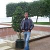Сергей Якуш, 36, г.Слоним