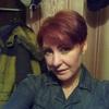 Ольга, 44, г.Витебск