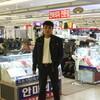 stas, 35, г.Сеул
