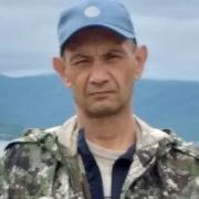 Сергей 30 Райчихинск
