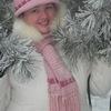 Елена, 44, Ріпки