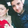 მალანია, 20, г.Тбилиси