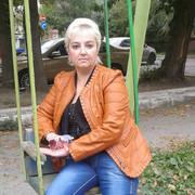 Лариса 51 год (Рак) Челябинск