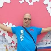 Николай 40 Муром