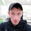 Саня, 35, г.Норильск