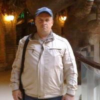 руслан, 53 года, Телец, Воронеж