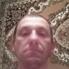 Александр, 36, г.Вербилки