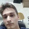 Ярослав, 19, г.Самара