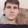 Миша, 24, г.Ташкент