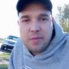 Виталий, 32, г.Староминская