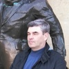 Артем, 50, г.Смоленск