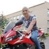 Иван, 33, г.Гомель