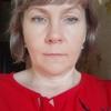 Марина, 52, г.Салават