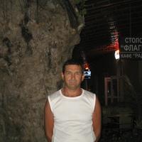 Эрик Касимов, 57 лет, Рак, Новосергиевка