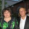 Петя Новак, 50, г.Гайсин