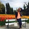 Elena, 43, г.Фрайбург-в-Брайсгау