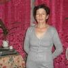 Мария, 56, г.Ивацевичи