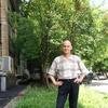 Олег, 55, г.Хотьково