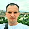 Александр, 25, г.Судак