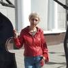 Александра, 48, г.Оренбург