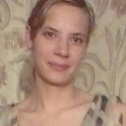 Анна 25 Белокуриха
