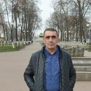 Ашот 52 Москва