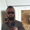 Олексій, 33, г.Винница