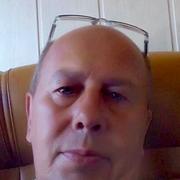 Владимир 58 Кропивницкий
