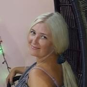 Светлана 35 лет (Рак) Владимир