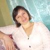 Светлана, 41, г.Мценск