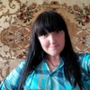 Oksana, 26, Beshankovichy